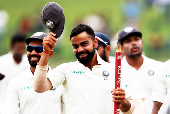 Rediff Cricket - Indian cricket - INTERESTING numbers from 3rd Test, Day 3