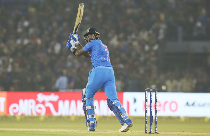Image result for lokesh rahul in the t20 series