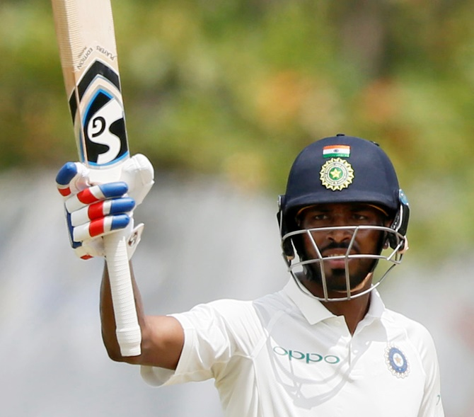 Rediff Cricket - Indian cricket - Interesting numbers from Galle Test, Day 2
