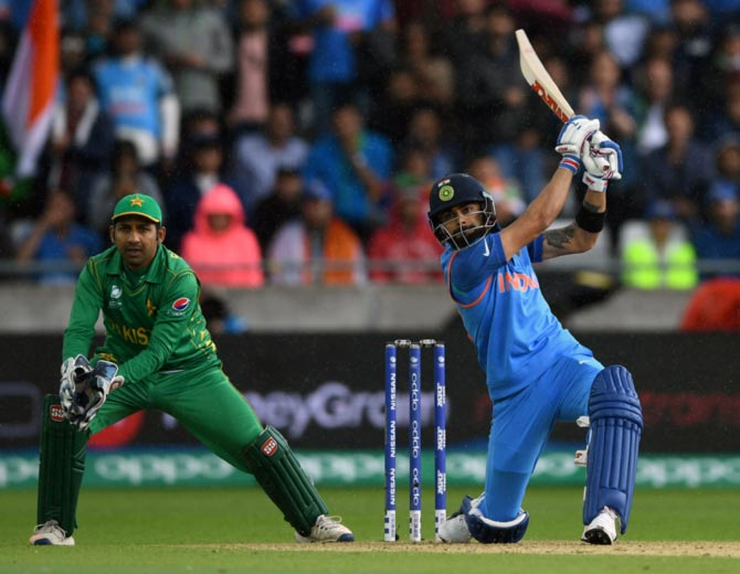 india vs pakistan - photo #28