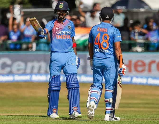 Image result for india ireland cricket 2-0 T20