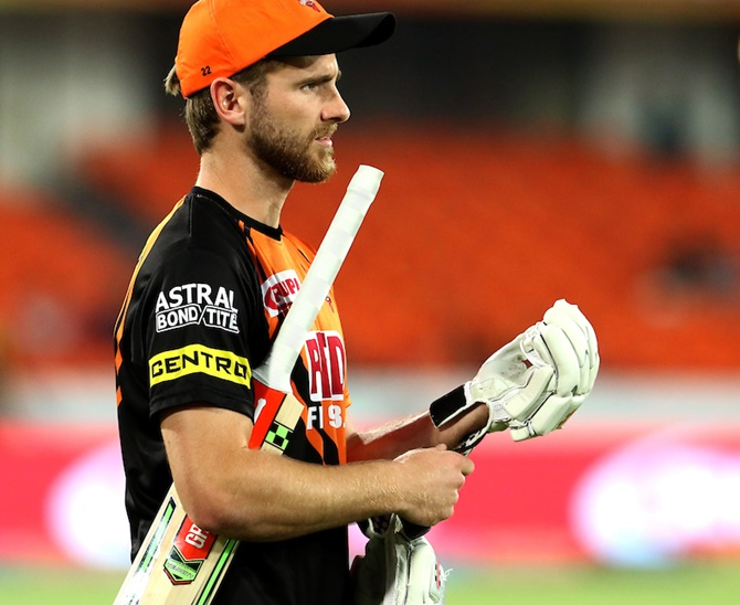 This stylish batsman has been an inspiration in IPL 2018