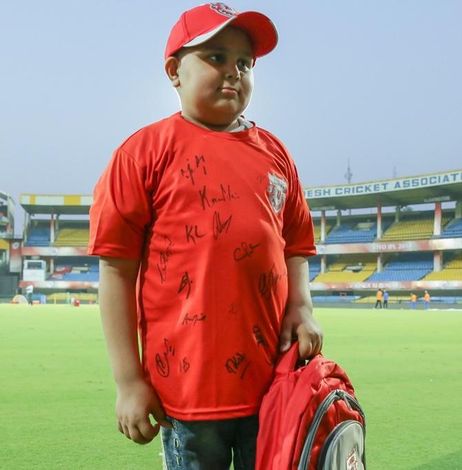 Image result for rocky yuvraj singh cancer