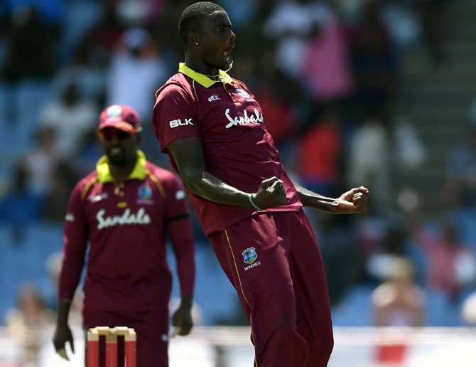 Consistency key for dangerous West Indies at World Cup: Lara