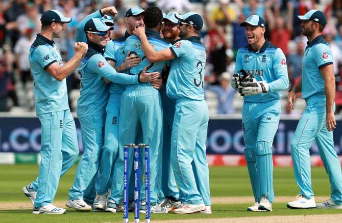england vs australia - photo #36