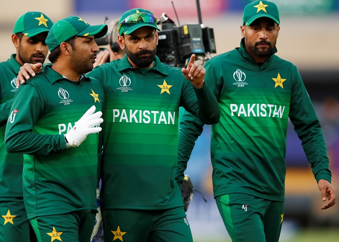 Image result for pakistan lost