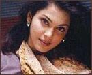 Isha Koppikar -- Narasimha