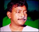 Director Ramgopal Varma
