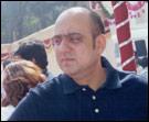 Director Rajiv Rai