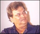 Subhash Ghai -- Yaadein