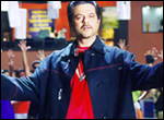 Anil Kapoor in Taal