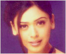 Hrishitaa stars in Asoka - The Great