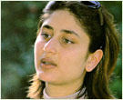 Kareena Kapoor stars in Asoka The Great
