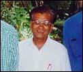 Director Kundan Shah