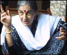 Subhashini Ali