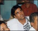 Akshay Kumar in Ajnabee