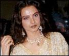 Rehka -- Mother 2001 in Koi Mil Gaya