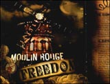 A still from Moulin Rouge