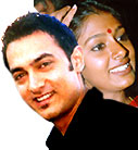 Nandita-Aamir
