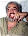 JP Dutta