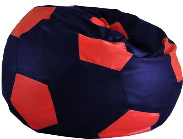 Bean Bags A Good Addition To Your Furniture
