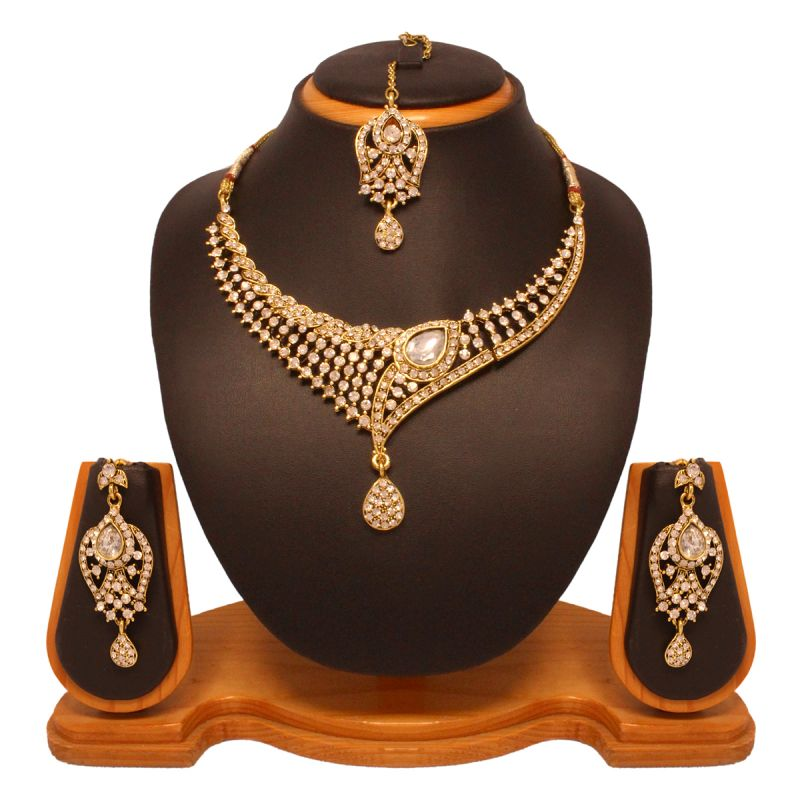 Affordable Jewellery Gifts For Your Girlfriend or Wife - Latest ...