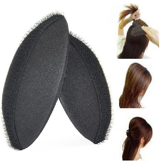 11 Hair Styling Accessories For A Quick Makeover Latest
