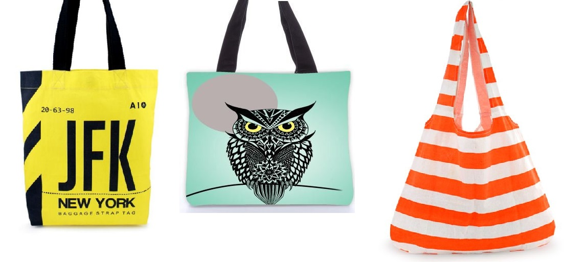 Find Here Wide Range Of Weekend Party bags