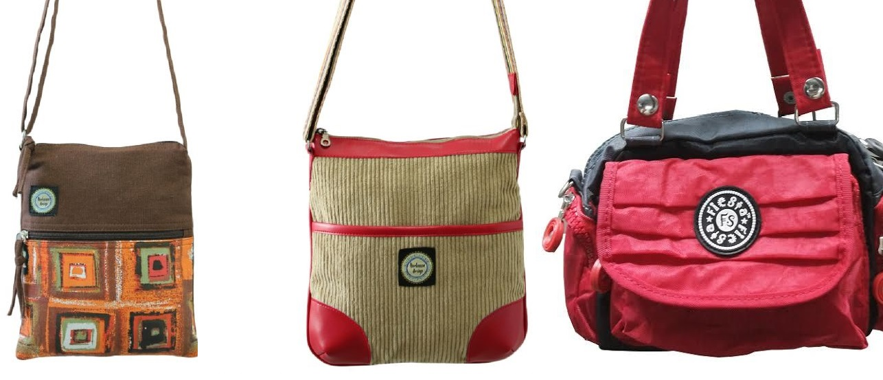 Wide Range Of SLing Bags For Women