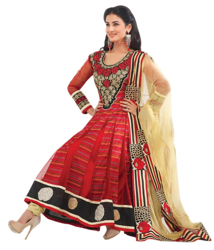 Top 4 Diwali Outfits for Women