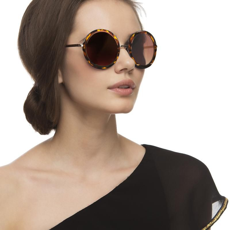 latest sunglasses for women  5 Weird Questions Asked on Quora About Sunglasses - Latest Fashion ...