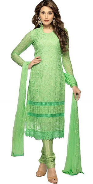 538345e5a764 Why Wearing Pastel Salwar Kameez This Summer is Like Starring in ...