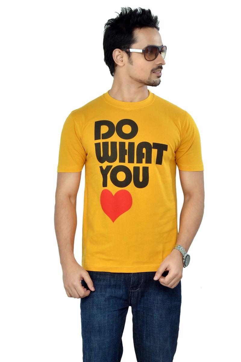 Skull Print T Shirts Online India Joe Maloy