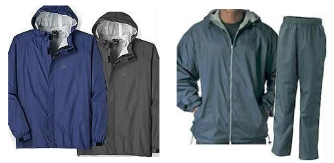 5 Men's Raincoats That Can Actually Make You Look Stylish - Latest ...