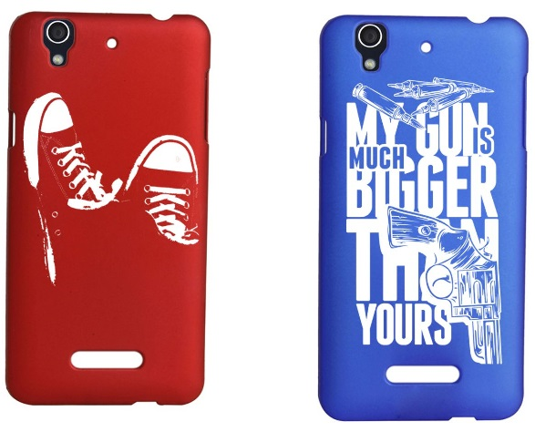 9 New Mobile Covers That Will Actually Enhance Your ...