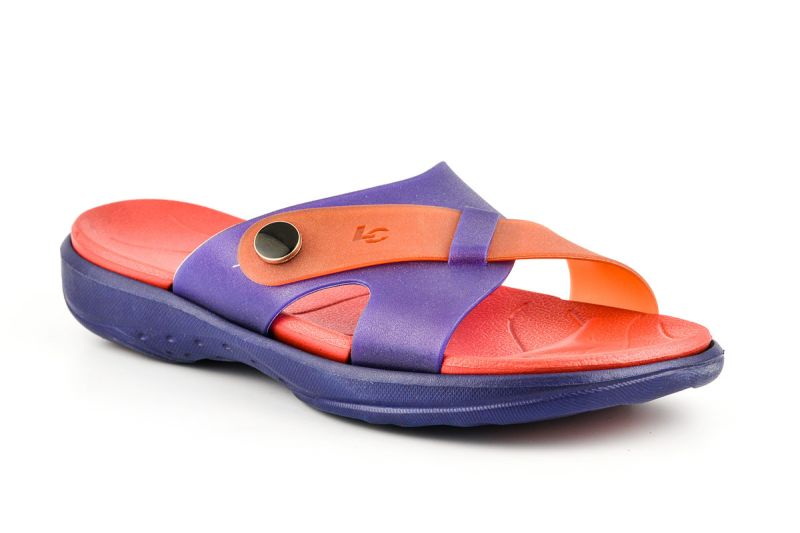 Where To Buy Mens Slippers Product Wholesale with Special Price