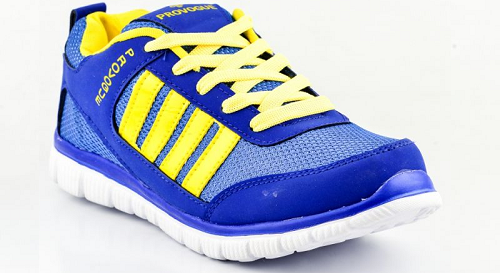 buy-running-shoes-80.jpg