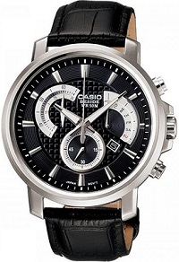 9 branded watches that look expensive but are not latest fashion buy casio beside 506 men s watch rs 3332
