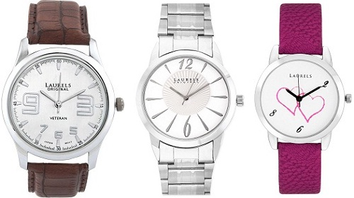 timex india watches in top under