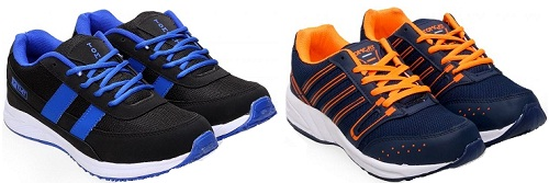 Tomcat Sports Shoes