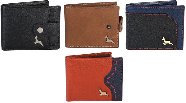 7 Expert Tips on How to Choose the Right Men's Wallet ...