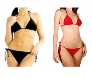 Buy Bikini And Beach Wear