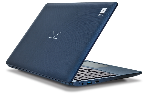 iBall Compbook 14 Inch