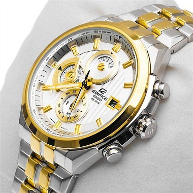 cdae961c55c9 8 Stylish Yet Affordable Watches You Need to Have in Your Collection -  Latest Fashion Trends