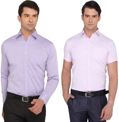 Donear shirts
