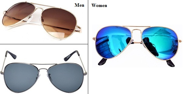 Cool With Sunglasses  6 super cool sunglasses styles that only look expensive latest