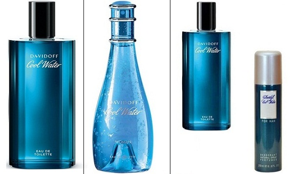 8 Super Sexy Perfumes That Make You Smell Amazing - Latest