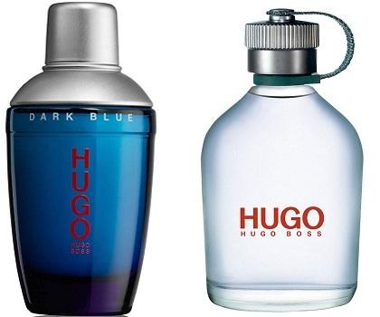 perfume companies india