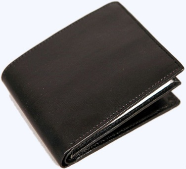 Medium Size Wallet