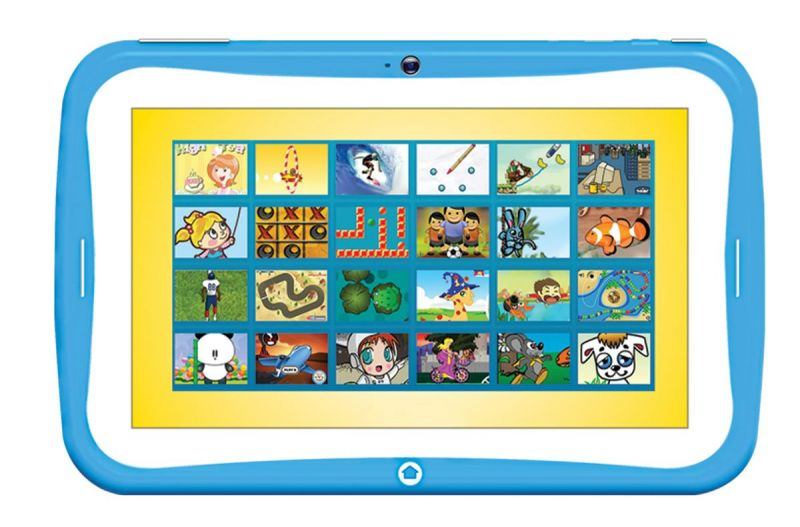 Mitashi Kids Tablet